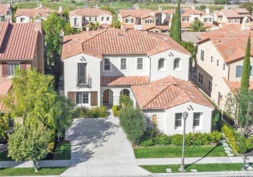 Photo of 23 Via Jacobea, San Clemente, CA 92673 (MLS # OC20023949)
