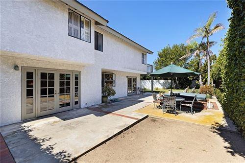 Tiny photo for 27371 Vista Azul, Dana Point, CA 92624 (MLS # OC21202949)