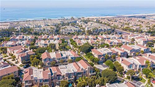 Photo of 19332 Peachtree Lane, Huntington Beach, CA 92648 (MLS # PW20219949)