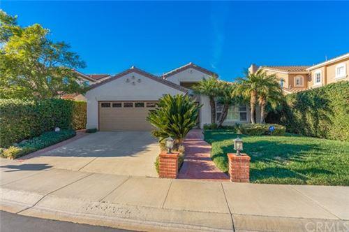 Photo of 2071 Roadrunner Avenue, Thousand Oaks, CA 91320 (MLS # PW21012949)