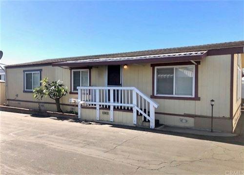 Photo of 716 N Grand Avenue #B8, Covina, CA 91724 (MLS # PW21222949)