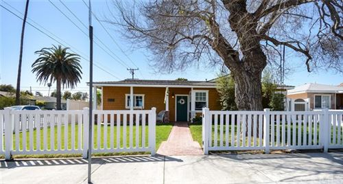 Photo of 2811 Vail Avenue, Redondo Beach, CA 90278 (MLS # SB21068949)