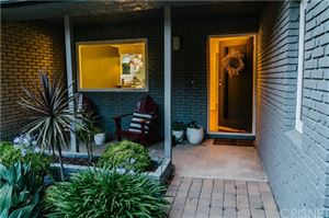 Tiny photo for 3540 Coldwater Canyon Avenue, Studio City, CA 91604 (MLS # SR19160949)