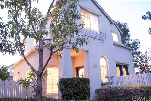 Photo of 114 Winslow Lane, Irvine, CA 92620 (MLS # WS20085949)