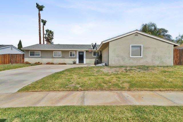 1631 Hamilton Street, Simi Valley, CA 93065 - #: 221001949