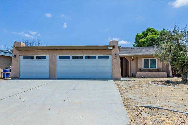 154 Zolder Street, Hemet, CA 92544 - MLS#: IV21108949