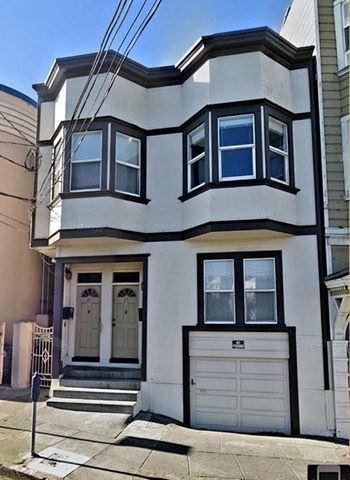 2123 Hillcrest Drive, Daly City, CA 94014 - #: ML81835949