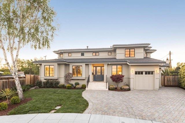 3198 Maddux Drive, Palo Alto, CA 94303 - #: ML81838949