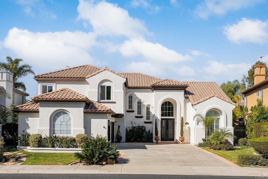 6226 Rancho Bravado, Carlsbad, CA 92009 - MLS#: NDP2111949