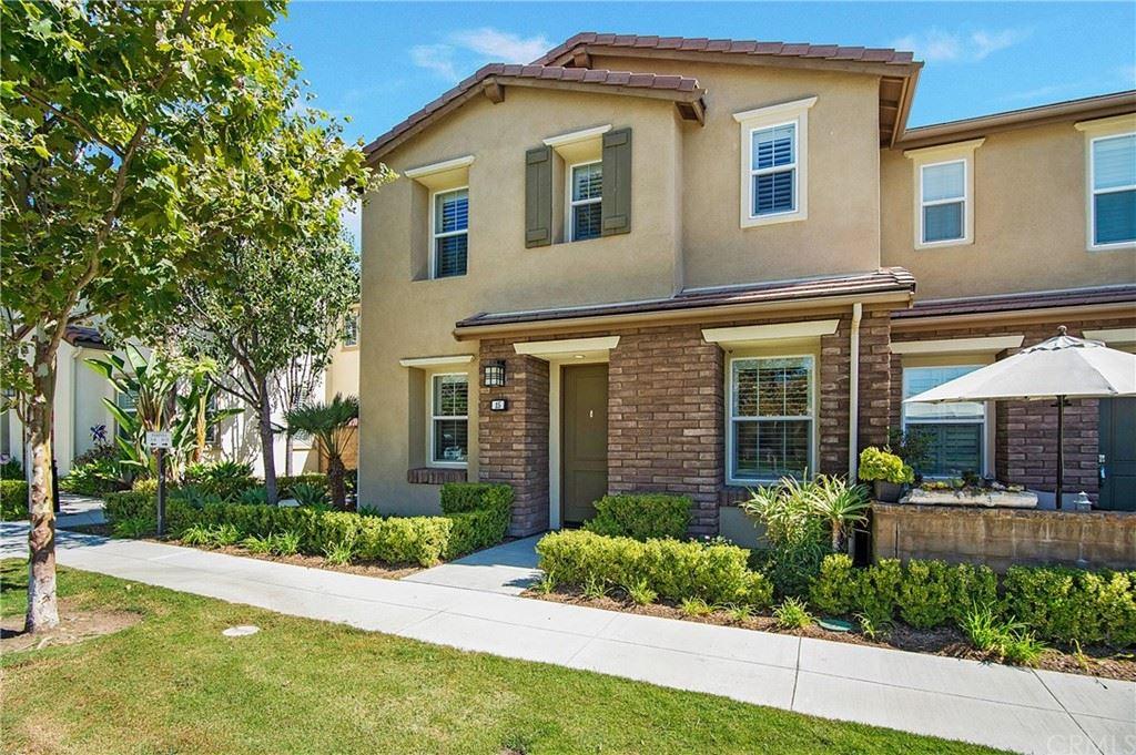 15 Pampana Street, Rancho Mission Viejo, CA 92694 - MLS#: OC21204949