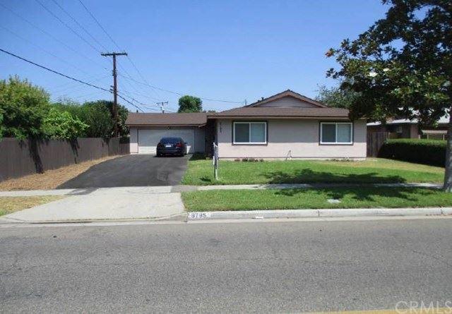 8795 Garfield Street, Riverside, CA 92503 - MLS#: PW20067949