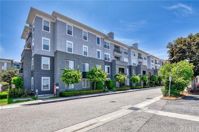 1801 E Katella Avenue #2091, Anaheim, CA 92805 - MLS#: PW20263949