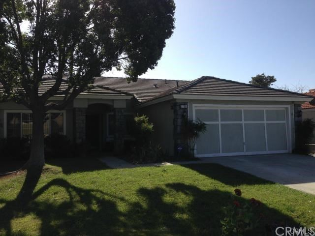 3729 N Sweet Leaf Avenue, Rialto, CA 92377 - MLS#: SW21125949