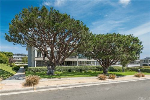 Photo of 32700 Coastsite Drive #101, Rancho Palos Verdes, CA 90275 (MLS # PV21196950)