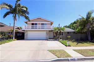 Photo of 6412 Crandall Drive, Huntington Beach, CA 92647 (MLS # PW19168950)