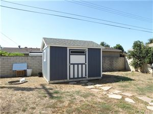 Tiny photo for 454 W Knepp Avenue, Fullerton, CA 92832 (MLS # PW19208950)