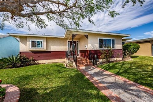 Photo of 1811 E Elm Street, Anaheim, CA 92805 (MLS # PW20105950)