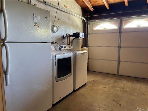 Tiny photo for 243 S Poinsettia Drive, Orange, CA 92868 (MLS # PW21154950)