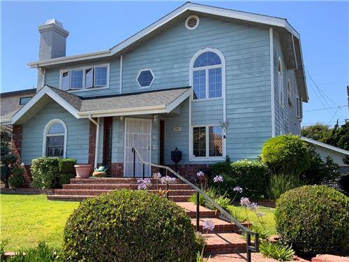 Photo of 1307 E Walnut Avenue, El Segundo, CA 90245 (MLS # SB21131950)