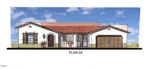 Photo of 1475 Alder Court #11, Santa Paula, CA 93060 (MLS # V1-3950)