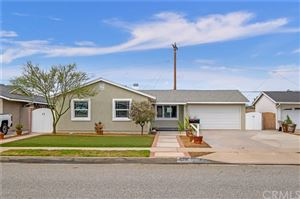Photo of 6701 San Diego Drive, Buena Park, CA 90620 (MLS # WS19139950)