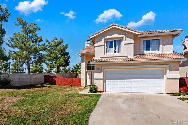 39508 Cedar Cir, Murrieta, CA 92561 - MLS#: 200029950
