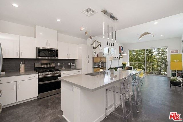 4140 Glencoe Avenue #414, Marina del Rey, CA 90292 - MLS#: 20665950