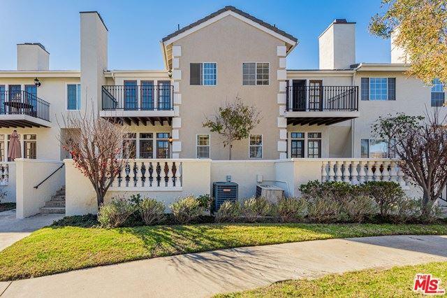 4264 Spencer Street, Torrance, CA 90503 - MLS#: 21692950
