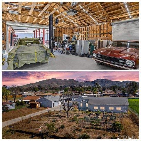 3759 Center Avenue, Norco, CA 92860 - MLS#: IG21016950