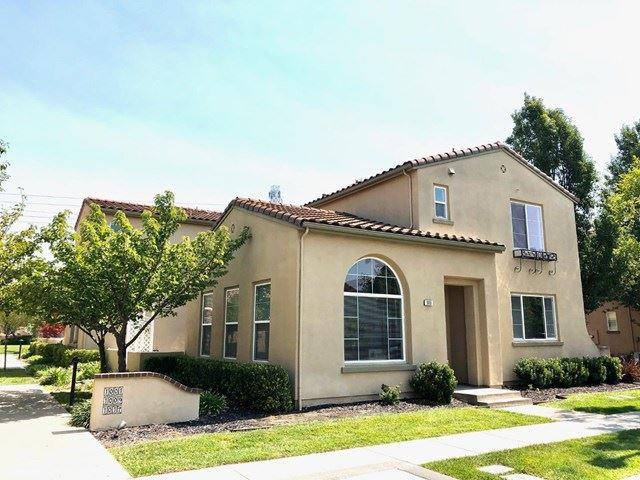 1001 Cedarwood Loop, San Ramon, CA 94582 - #: ML81810950