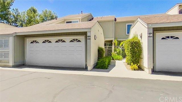 5 Sage Hill Lane, Laguna Hills, CA 92653 - MLS#: OC20115950