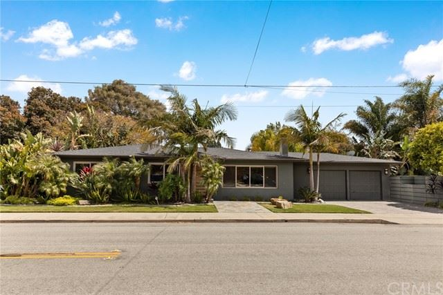 795 Center Street, San Luis Obispo, CA 93405 - #: SC21105950