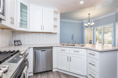 Photo of 998 Blue Mountain Circle, Westlake Village, CA 91362 (MLS # 220004951)