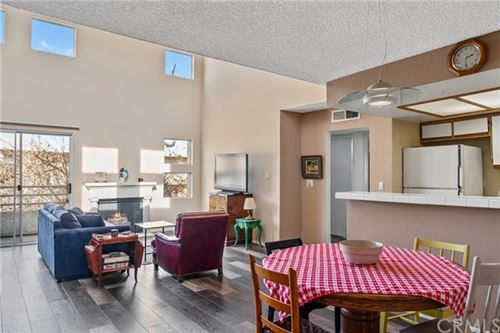 Photo of 11230 Peach Grove Street #309, North Hollywood, CA 91601 (MLS # BB21009951)