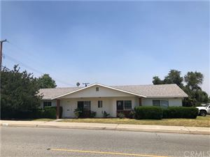 Photo of 25060 Hillcrest, Loma Linda, CA 92354 (MLS # EV19158951)