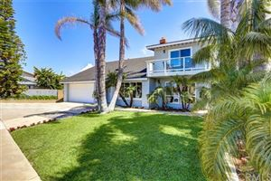 Photo of 33034 Elisa Drive, Dana Point, CA 92629 (MLS # LG19119951)