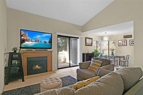 Photo of 36992 Meadowbrook #301, Fremont, CA 94536 (MLS # ML81822951)