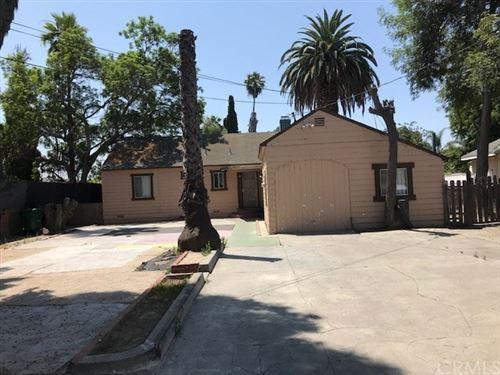 Photo of 4006 W Hazard Avenue, Santa Ana, CA 92703 (MLS # OC20232951)