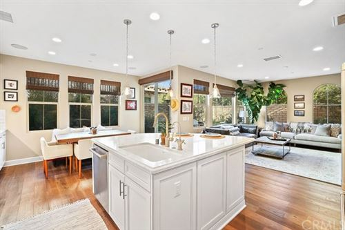 Photo of 89 Lavender, Lake Forest, CA 92630 (MLS # OC21036951)