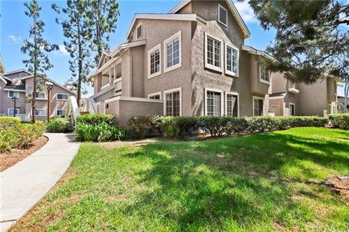 Photo of 65 Woodleaf #240, Irvine, CA 92614 (MLS # OC21100951)