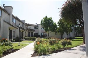 Photo of 13450 Meyer Road #28, Whittier, CA 90605 (MLS # RS19176951)