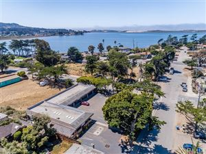 Photo of 715 Santa Maria Avenue #A, Los Osos, CA 93402 (MLS # SC19196951)