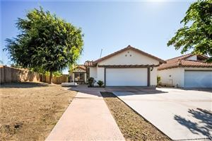 Featured picture for the property SW19195951