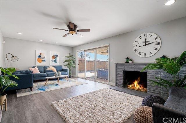 11627 Grovedale Drive, Whittier, CA 90604 - MLS#: CV21071951
