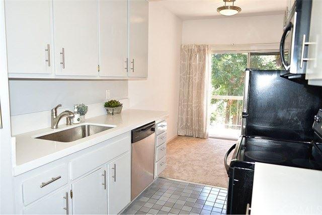 612 S Barrington Avenue #313, Los Angeles, CA 90049 - MLS#: OC20143951