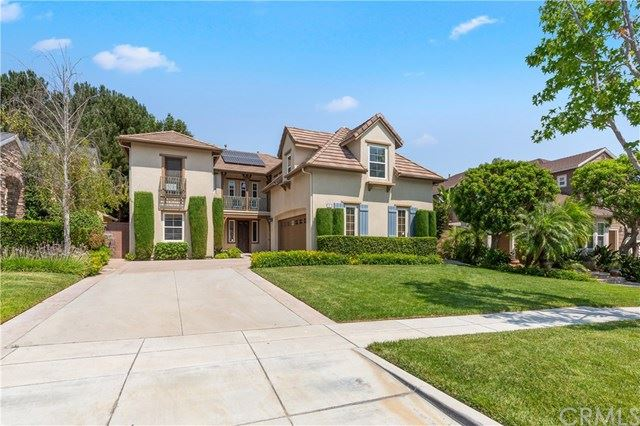 11 Caldwell Lane, Ladera Ranch, CA 92694 - MLS#: OC20174951