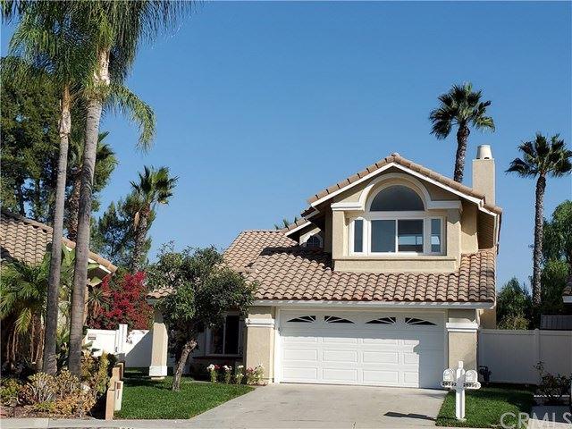 26392 Eva Street, Laguna Hills, CA 92656 - MLS#: OC20219951