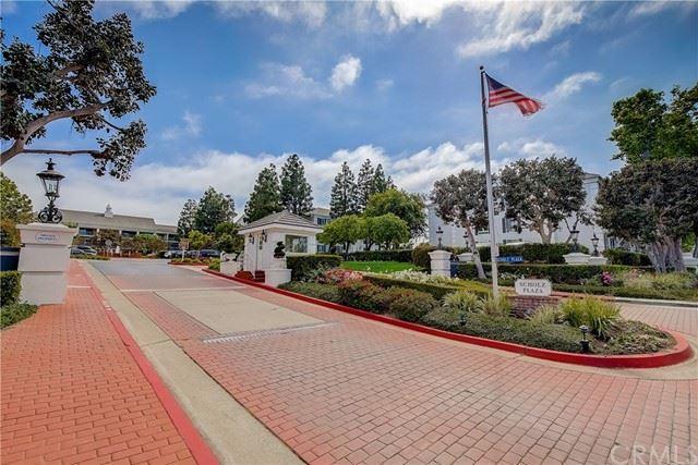 Photo of 100 Scholz #215, Newport Beach, CA 92663 (MLS # OC21083951)