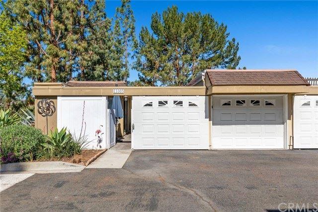23305 Caminito Marcial #77, Laguna Hills, CA 92653 - MLS#: OC21091951