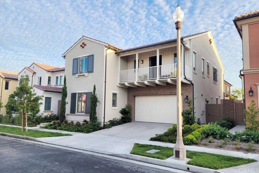 108 Locanda, Irvine, CA 92602 - MLS#: OC21203951
